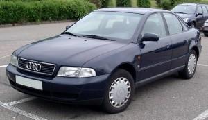 Audi_A4_B5_front_20080617