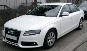 Audi_A4_B8_front_20080414