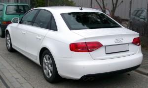 Audi_A4_B8_rear_20080414