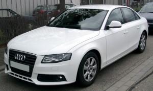 Audi_A4_B8
