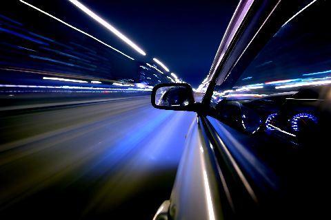 Jak jest zbudowany i jak działa silnik krokowy?