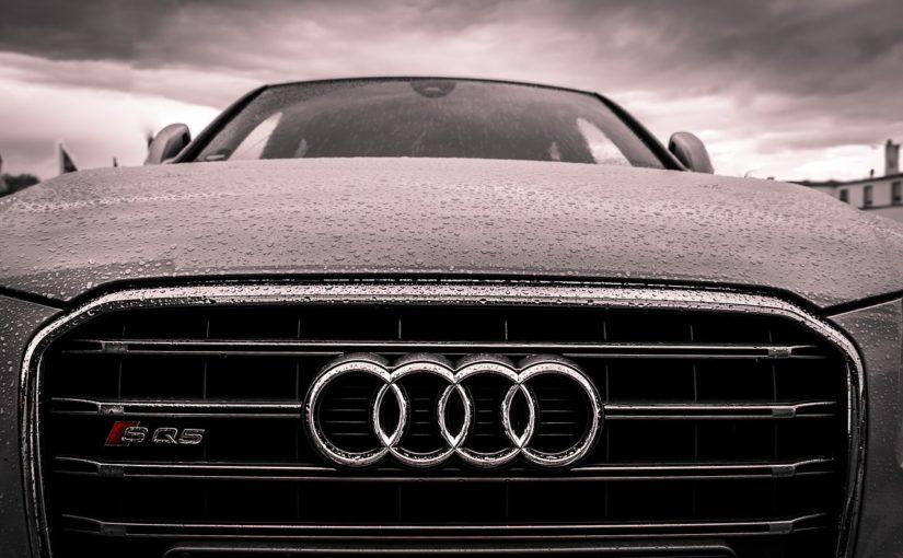 Marki będące potwierdzeniem sukcesu niemieckiej motoryzacji. Na czym polega ich sekret?